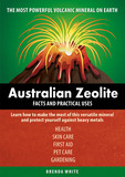 Australian Zeolite - Facts & Figures