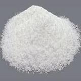 Boron (sodium tetraborate) 400g
