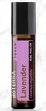 Lavender Touch Rollon 10ml