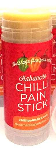 Chilli Pain Stick