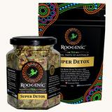 Roogenic Detox Tea