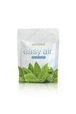 Easy Air Lozenges - Helps to clear stuffy airways.