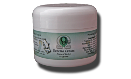 Eczema Cream 50 grams