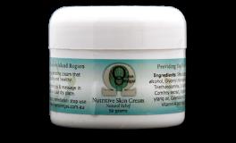 Nutritive Skin Cream 50g
