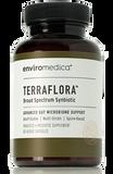 TerraFlora Probiotic 60 caps