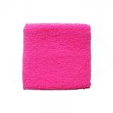Quality Stretch Wrist Straps for Zapper - Pink