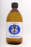 Colloidal Gold Solution 500ml
