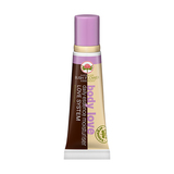 Body Love Essence Cream 50ml -  STOCK CLEARANCE- Was $25.95