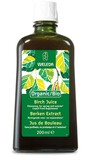 Rosemary Revitalising Hair Tonic 100ml