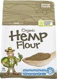 Hemp Flour (Powder) 1kg