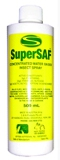 SuperSAF Insect Spray Starter Pak