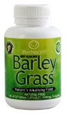 Lifestream Premium Quality Barley Grass 250g Powder - WAS $37.00 CLEARANCE SPECIAL