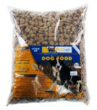 Safe Dog Food 2kg Bag - all natural ingredients - no chemicals. SPECIAL was $29.00 - 25% off -NOW