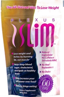 PLEXUS SLIM 10day TRIAL Pak - Taste & See How You like it ! FREE Post AU Only - CLEARANCE PRICE 50% off Was $46.00 - NOW