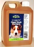 Melrose Pet Shampoo for Dogs 1lt
