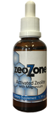 ZeoZone Zeolite - NEW IMPROVED FORMULA (RRP $39.95) REDUCED Price