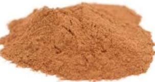 Dandelion Root Powder 1kg