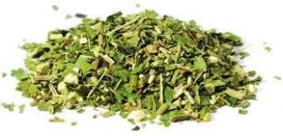 Echinacea Herb Cut 1kg