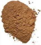 Fenugreek Powder 1kg