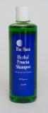 Herbal Shampoo 500ml pH balanced