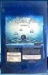 AquaLyte (portable) Water Minerals to do 600ltr - FREE POST AU ONLY - WAS $350.00 - NEW Reduced price