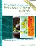 Drugs That Don't Work & Natural Therapies That Do - Dr David Brownstein