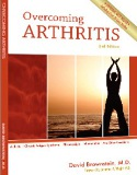 Overcoming Arthritis - Dr David Brownstein