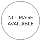 SCN Horse or Large Animal Supplement 600g