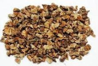 Devil's Claw Root Granules 1kg