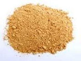 Devil's Claw Root Powder 1kg