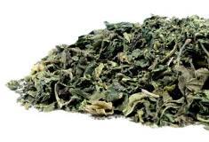 Nettle Leaf 1kg