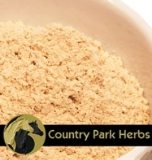 Slippery Elm Bark Powder 1kg