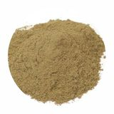 Valerian Root Powder 1kg
