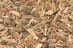 White Willow Bark Cut 1kg - WAS $26.50 - 20% off