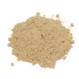 White Willow Bark Powder 1kg