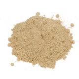 White Willow Bark Powder 1kg
