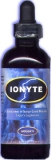 Ionyte -Electolytes of Sango Coral Minerals 118.25ml - WAS $45.00 - NOW