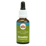 Creative Essence 30ml