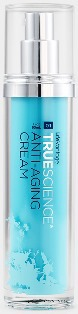TRUESCIENCE ANTI-AGING SERUM & MOISTURISER - STOCK CLEARANCE was $97.00