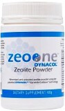 TMAZ Activated Zeolite Powder 100g - IN STOCK NOW