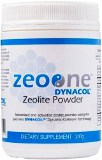 TMAZ Activated Zeolite Powder 200g - IN STOCK NOW