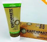 Earthpaste Spearmint 113g x 2