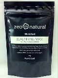 Zeo Natural Beautifying Masque