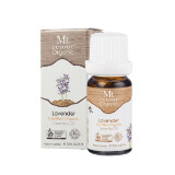 Lavender (certified organic) Essential Oil 10ml