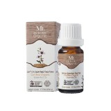Lemon Tea Tree (certified organic) Essential Oil 10ml