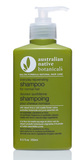 Everyday Rejuvenating Shampoo 500ml