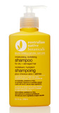 Moisturising Revitalising Shampoo 500ml