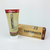 Cinnamon Earthpaste 113g