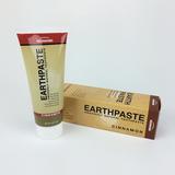 Cinnamon Earthpaste 113g