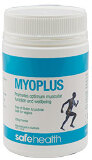 MyoPlus 200g - Muscular function & lots more.